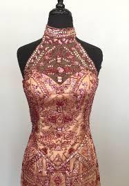 dress design images promagain