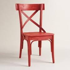Potential Dining Chairs Homevance 4 Pc Beauford Tabouret Bistro
