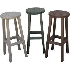 Cheap Plastic Stackable Chairs by Bar Stools Plastic Stackable Bar Stools Outdoor Bar Stools Cheap