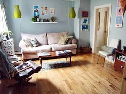 best hardwood floor vacuum guide aubahut