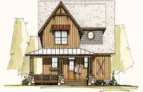 e home plans best of log cabin floor plans and prices house design single story