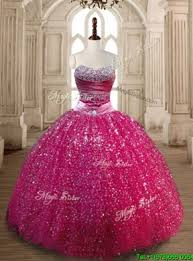 pretty in stock quinceanera dresses super sweet in stock