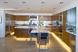 l shaped island kitchen l shaped kitchen with island kitchen rustic with high ceiling