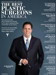 neograft pittsburgh pa premier plastic surgery u0026 dermatology