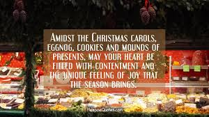 quotes for christmas songs 100 quote for the christmas season best 25 december quotes