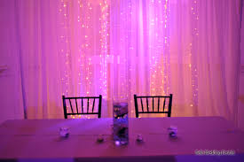 pipe and drape rental fabric background backdrops pipe n drape wedding pipe and