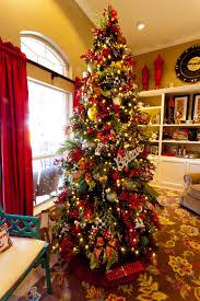 oh christmas tree u2026 oh christmas tree u2026 show me decorating