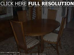 Drexel Heritage Dining Room Chairs Heritage Dining Room Furniture Drexel Heritage Dining Room Tables
