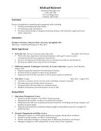 handing in a resume in person handing out resumes in person how to address a resume envelope