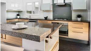 Kitchen Design Perth Wa Kitchen Craftsmen Kitchen Designers Perth Wa