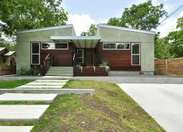 green homes plans contemporary home plans cottage house plans