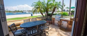 vacation homes by kelly u2013 mission beach san diego ca u0026 litchfield