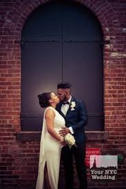 Cheap Wedding Photographers Cheap Wedding Photographers In Nyc 899 Your Nyc Weddings