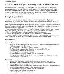 Paralegal Job Description Resume Echocardiographer Job Description Resume Http Resumesdesign