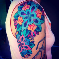 eagle tattoo charlotte nc 25 best tattoos by little jenn small images on pinterest blood