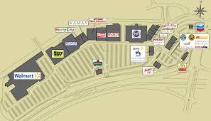 Bed Bath And Beyond World Market Gatlin Development Company U2026always An Exciting Development