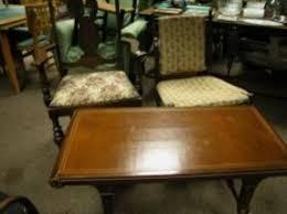 Heywood Wakefield Corner Cabinet Heywood Wakefield Side Table Vintage Heywood Wakefield Two Tier