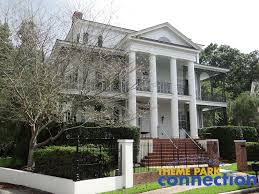 Haunted Mansion Floor Plan Atlanta U0027s Very Own Haunted Mansion 3816 Turnberry Ct Clicks