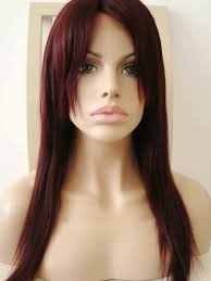 hairstyles for long hair straight hairstyle picture magz