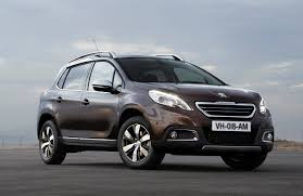 peugeot suv 2015 peugeot 2008 review u0026 ratings design features performance