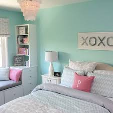Best Coral Paint Color For Bedroom - best 25 aqua girls bedrooms ideas on pinterest coral girls