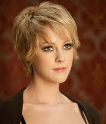 short haircuts for thick straight hair 2017 basic hairstyles for