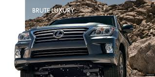 lexus lx nashville chevy or cadillac toyota or lexus why pay more for your realtor