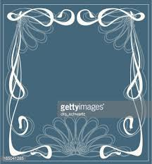 modern ornament vector vector getty images