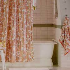 Threshold Ombre Curtains by Curtains Ideas Striped Curtains Target Pictures Of Curtains