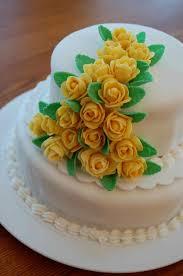 Best Cake Kg Best Cake