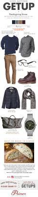 2984 best männermode images on menswear fashion