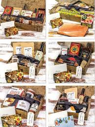 Best Housewarming Gifts 383 Best Real Estate Closing Gifts Images On Pinterest Real