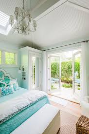 turquoise bedroom furniture bedroom turquoise walls blue decor captivating beautiful