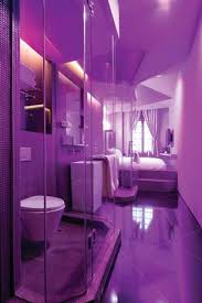 purple bathroom ideas purple bathroom ideas design accessories pictures zillow