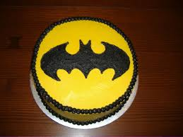 Halloween Cakes To Make At Home 25 Best Easy Batman Cake Ideas On Pinterest Batman Cupcake Cake