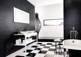 small bathroom ideas black and white bathroom design amazing white bathroom flooring black and gold