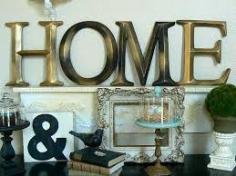 interior home accessories interior home accessories home decor accents home decor accessories