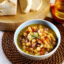 100 soup kitchen meal ideas 91 best lunch with landeelu at