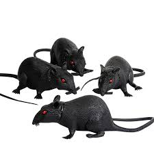 halloween horror nights rat lady buy 6