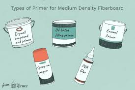 what type of paint finish to use on kitchen cabinets ways to prime mdf for a better paint finish