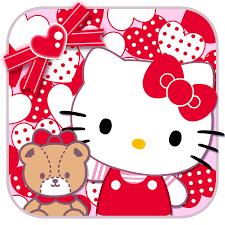 kitty kawaii town app store revenue u0026 download estimates