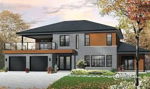 quad level house plans split level house image of awesome split level ranch house plans