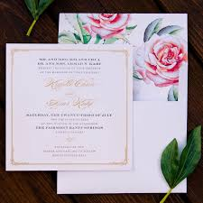brother wedding invitation sms for friends wedding invitations