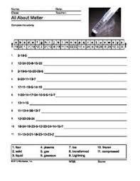uncle elephant secret code printable worksheet free book