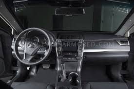 toyota camry armored toyota camry for sale inkas armored vehicles