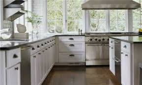 Flooring For Kitchen Pleasing Kitchen Flooring Ideas Amazing Small Kitchen Decor