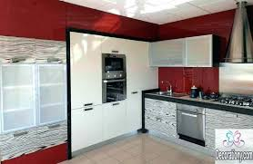 kitchen color schemes with cherry cabinets color to paint kitchen