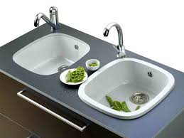 bathroom enchanting unique modern undermount sink design latest