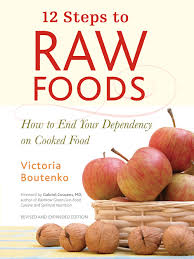 raw family victoria sergei and valya boutenko raw food diet
