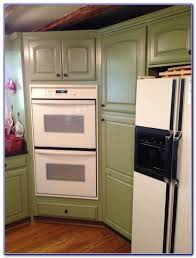 Kitchen Cabinets Birmingham Al Kitchen Cabinet Painting Birmingham Al Cabinet Home Furniture